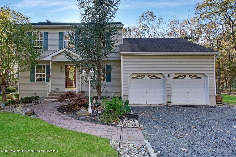 416 Toms River Road - Photo 1
