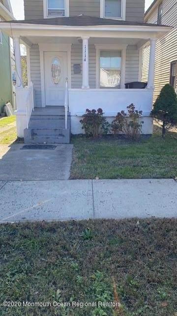 1114 Summerfield Avenue - Photo 1