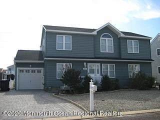 39 Amy Drive, Manahawkin, NJ 08050 (#22041245) :: Nexthome Force Realty Partners