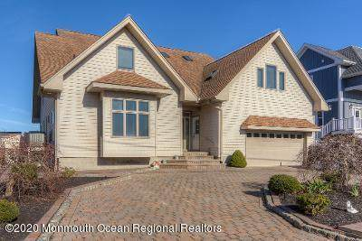 1936 Ship Court, Toms River, NJ 08753 (#22041256) :: Nexthome Force Realty Partners