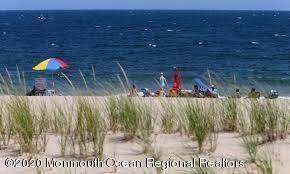 102 Beacon Boulevard, Sea Girt, NJ 08750 (MLS #22041384) :: The Ventre Team