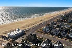 104 Beacon Boulevard, Sea Girt, NJ 08750 (MLS #22041386) :: The Ventre Team