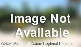 0 Granville Drive, Little Egg Harbor, NJ 08087 (#22041411) :: Daunno Realty Services, LLC