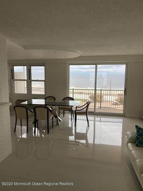 480 Ocean Avenue - Photo 1