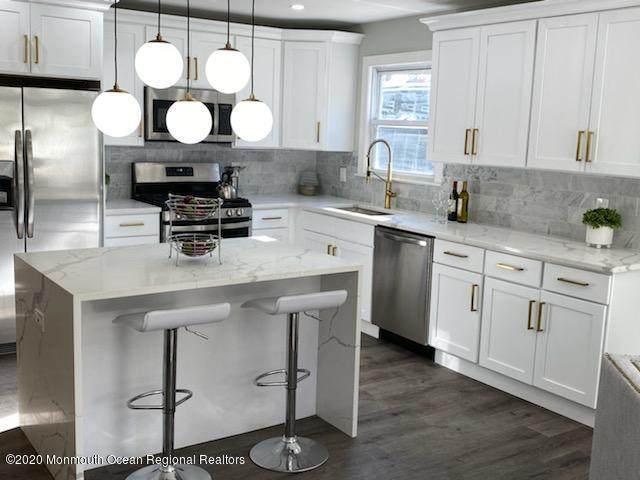 204 Paint Island Spring Road, Millstone, NJ 08510 (MLS #22041692) :: The CG Group | RE/MAX Real Estate, LTD