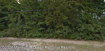 1604 Route 72, Manahawkin, NJ 08050 (MLS #22042075) :: The Sikora Group