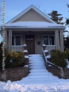 96 Poplar Avenue - Photo 1