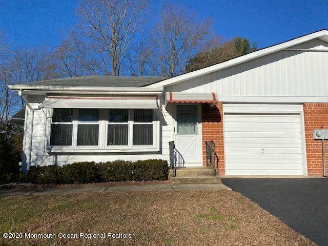84 A Yorktowne Parkway, Whiting, NJ 08759 (MLS #22043233) :: The Streetlight Team at Formula Realty