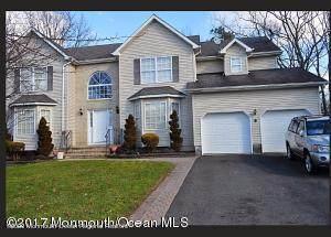 6 Tamara Court, Lakewood, NJ 08701 (MLS #22043747) :: William Hagan Group