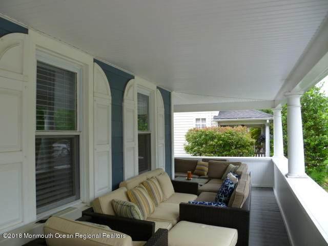 422 Worthington Avenue - Photo 1