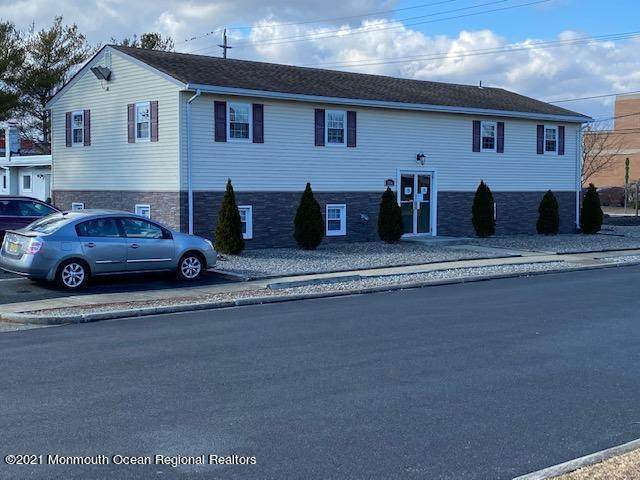 3156 Route 88, Point Pleasant, NJ 08742 (MLS #22101752) :: The MEEHAN Group of RE/MAX New Beginnings Realty