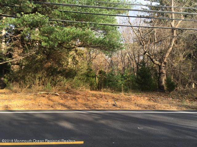 93 Toms River Road - Photo 1