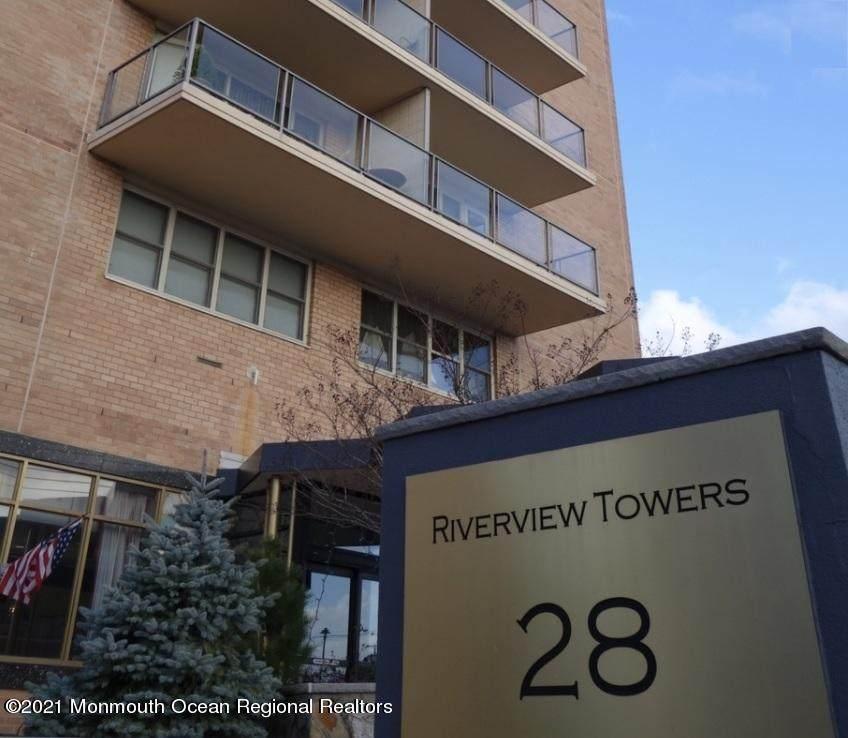 28 Riverside Avenue - Photo 1