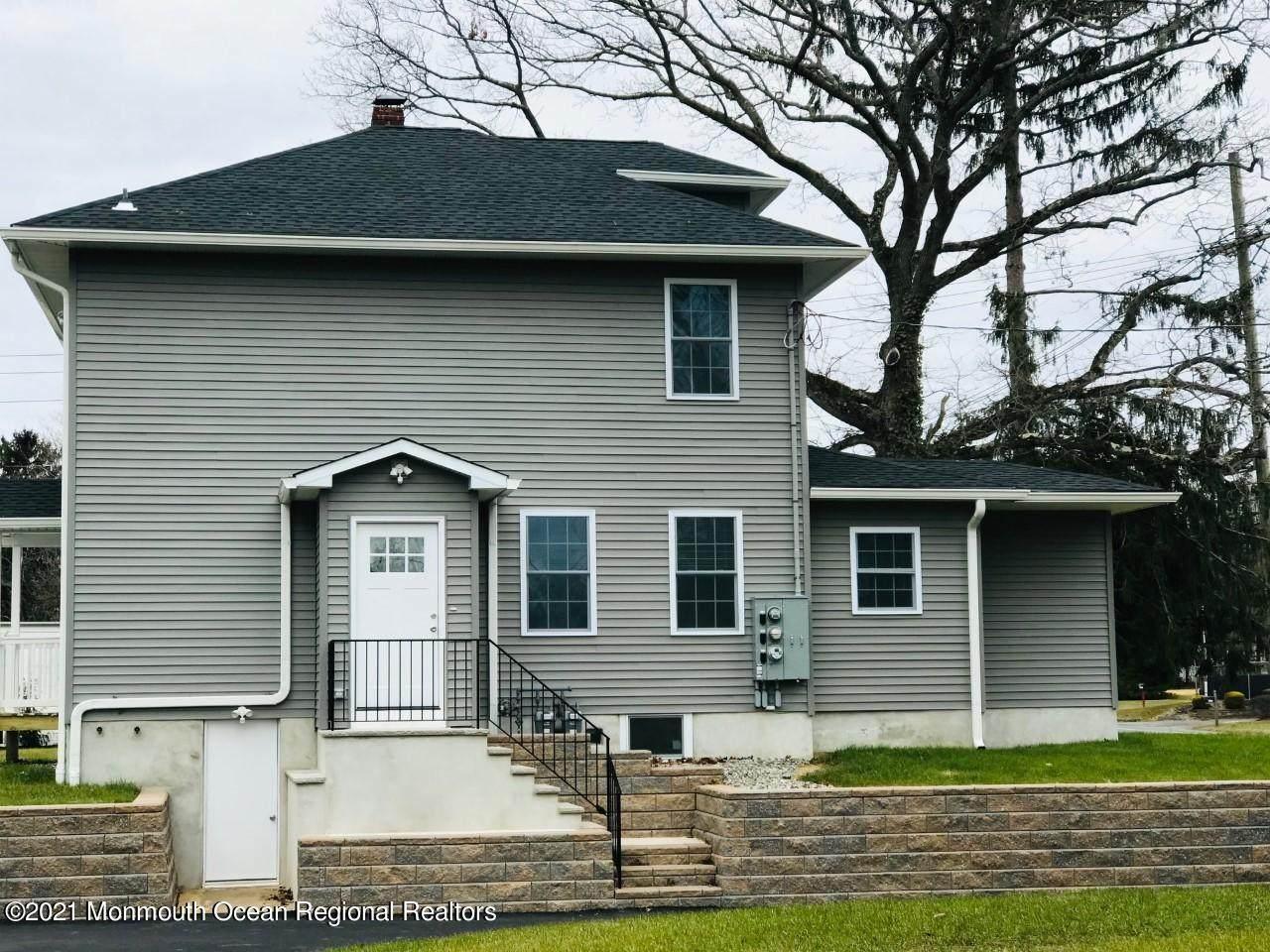 1253 Yardville Allentown Road - Photo 1
