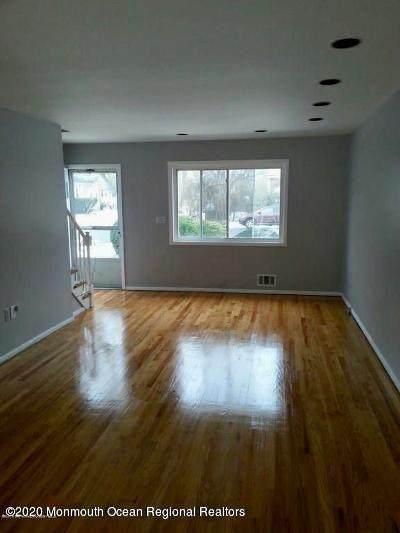 705 Greens Avenue - Photo 1