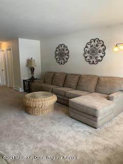 8 D Connie Lane, Jackson, NJ 08527 (MLS #22103227) :: Provident Legacy Real Estate Services, LLC
