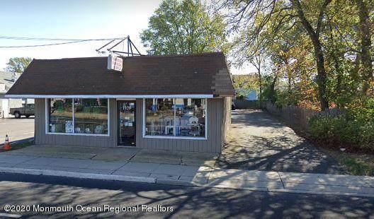 1520 Corlies Avenue - Photo 1