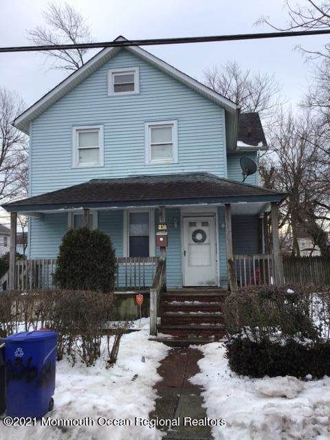 236 Seaview Avenue - Photo 1