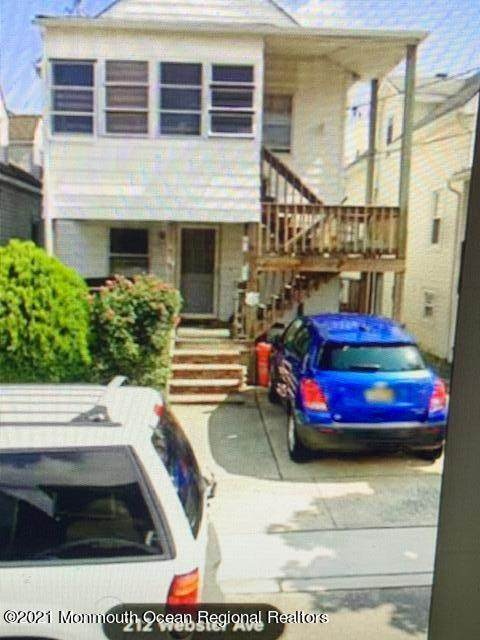 214 Webster Avenue, Seaside Heights, NJ 08751 (MLS #22105349) :: The CG Group | RE/MAX Revolution