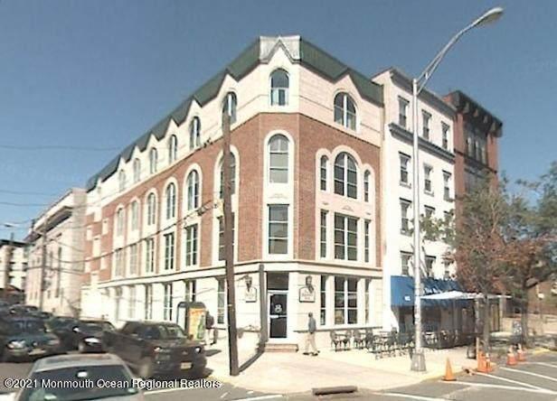 100 Hudson Street - Photo 1