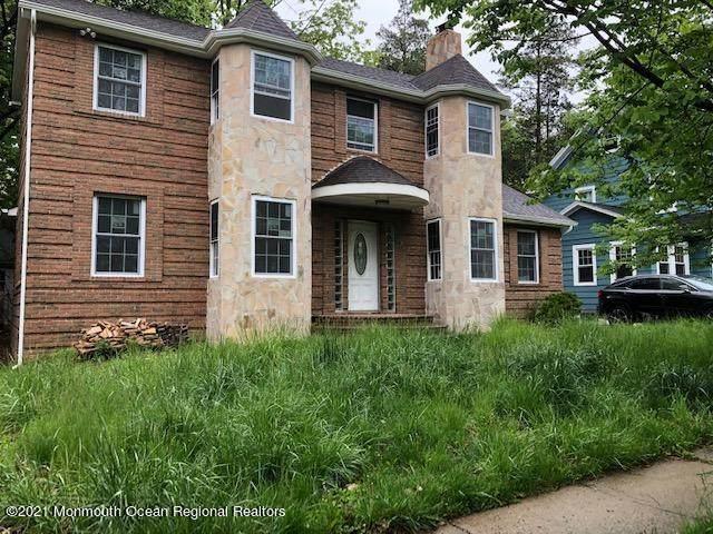 1357 Marlborough Avenue - Photo 1