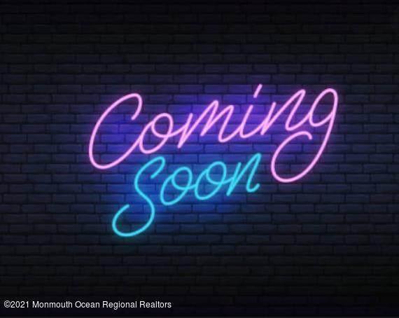 193 Ludlow Street, Long Branch, NJ 07740 (MLS #22106152) :: The MEEHAN Group of RE/MAX New Beginnings Realty