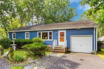 467 Drum Point Road, Brick, NJ 08723 (MLS #22106165) :: The DeMoro Realty Group   Keller Williams Realty West Monmouth