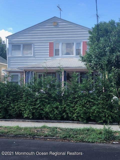 146 Clark Avenue, Ocean Grove, NJ 07756 (MLS #22106166) :: The DeMoro Realty Group | Keller Williams Realty West Monmouth
