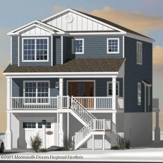 88 17th Street, Toms River, NJ 08753 (MLS #22106281) :: Kiliszek Real Estate Experts