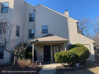 1106 Bluebell Drive, Jackson, NJ 08527 (MLS #22106702) :: The DeMoro Realty Group | Keller Williams Realty West Monmouth