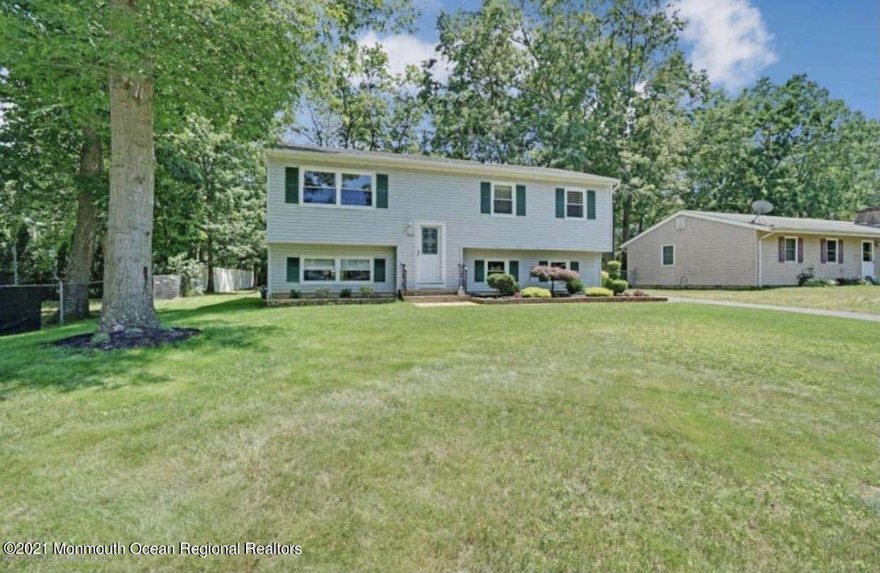 2474 Holly Hill Road - Photo 1