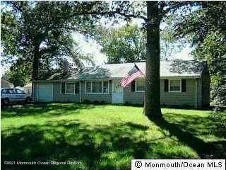 117 Laurel Boulevard, Lanoka Harbor, NJ 08734 (MLS #22107635) :: The MEEHAN Group of RE/MAX New Beginnings Realty