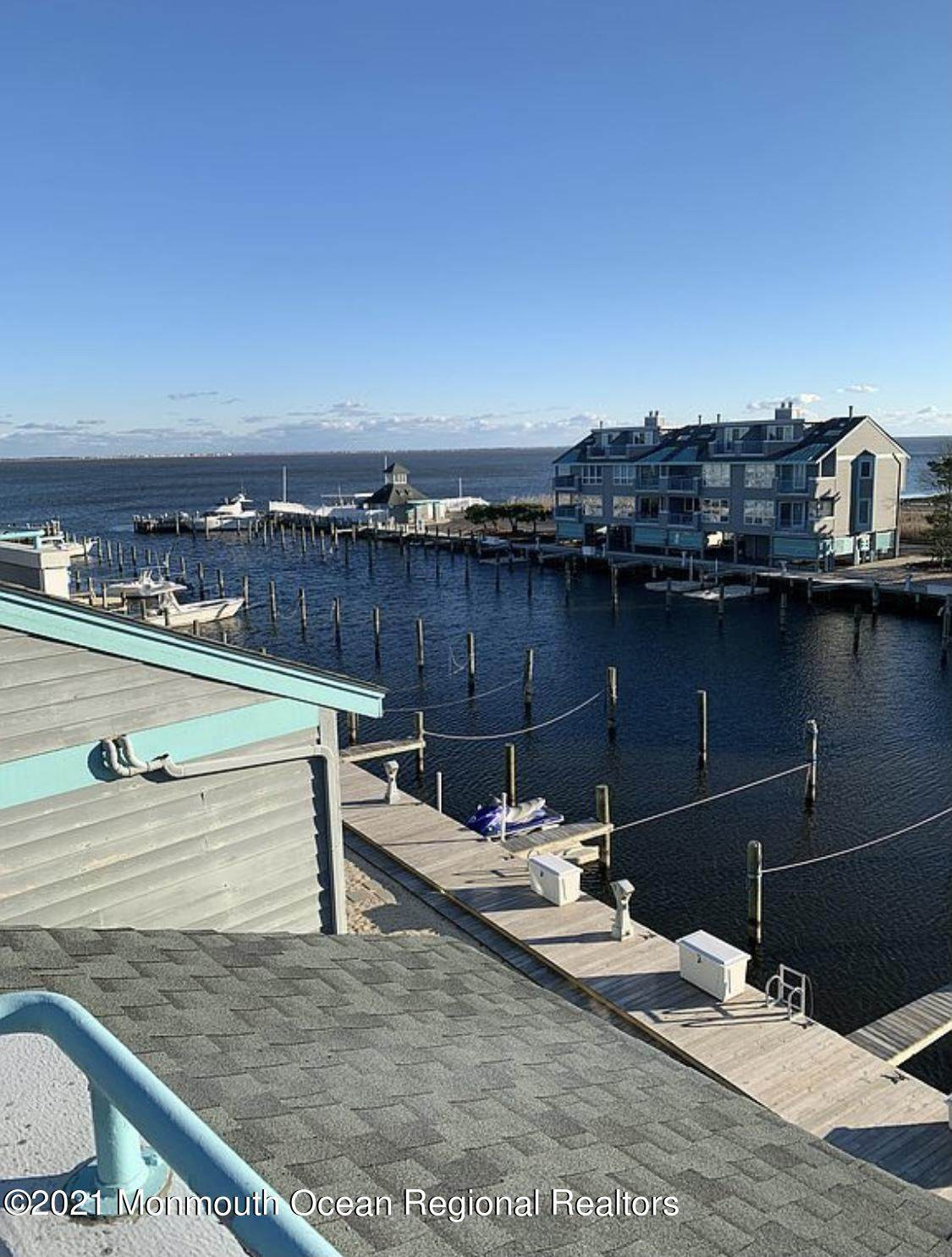 19 Grand Bay Harbor Drive - Photo 1