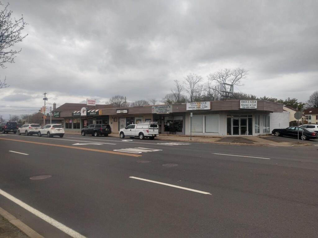 2257-2261 Bridge Avenue - Photo 1