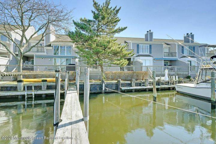 50 Bay Point Harbour - Photo 1