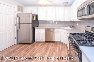 709 Zlotkin Circle #1, Freehold, NJ 07728 (MLS #22109579) :: The DeMoro Realty Group | Keller Williams Realty West Monmouth