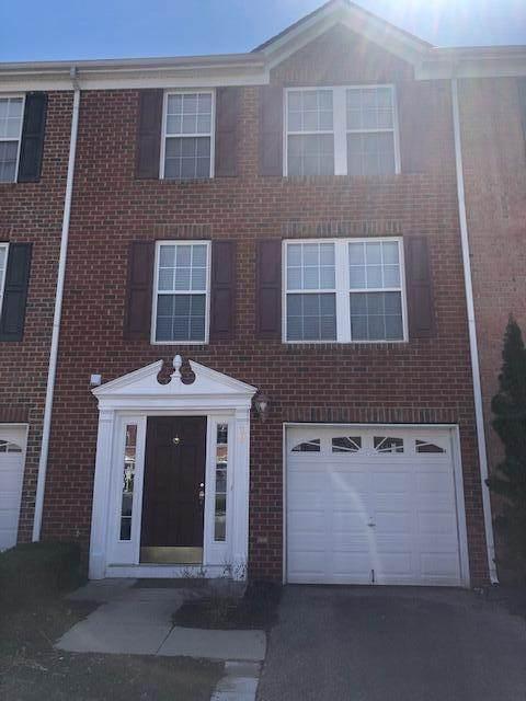 10 Abby Road, Farmingdale, NJ 07727 (MLS #22109696) :: The Ventre Team