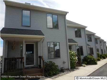 1622 Dorset Dock Road - Photo 1