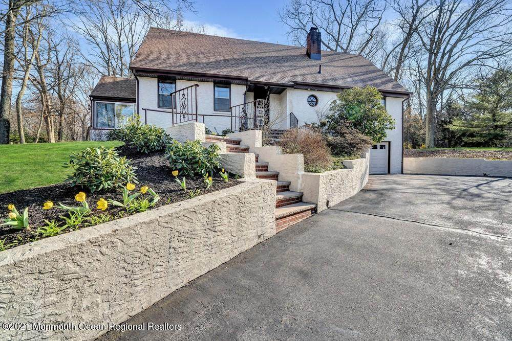 1128 Deal Road - Photo 1