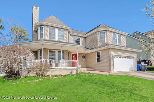 253 Schooner Road, Manahawkin, NJ 08050 (MLS #22110545) :: Provident Legacy Real Estate Services, LLC