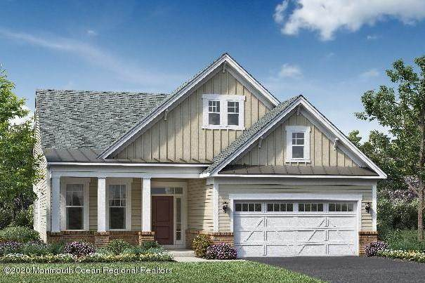 20 Mulberry Road - Photo 1