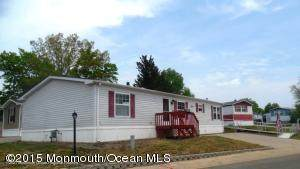 323 Aviary Way, Toms River, NJ 08755 (MLS #22111209) :: Caitlyn Mulligan with RE/MAX Revolution