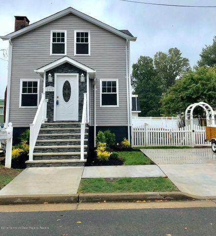 250 Seabreeze Avenue, North Middletown, NJ 07748 (#22111454) :: Daunno Realty Services, LLC