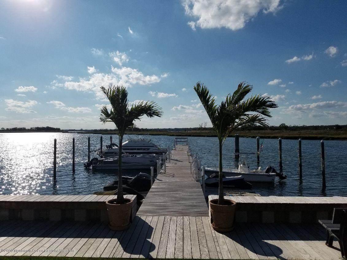 1382 Ocean Avenue - Photo 1
