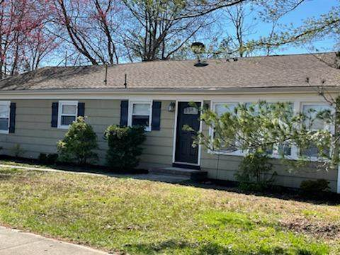 2207 Adams Avenue, Toms River, NJ 08753 (#22111648) :: Daunno Realty Services, LLC