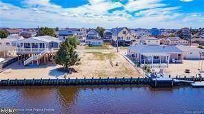 38 W Mohawk Drive, Little Egg Harbor, NJ 08087 (MLS #22111894) :: The Ventre Team