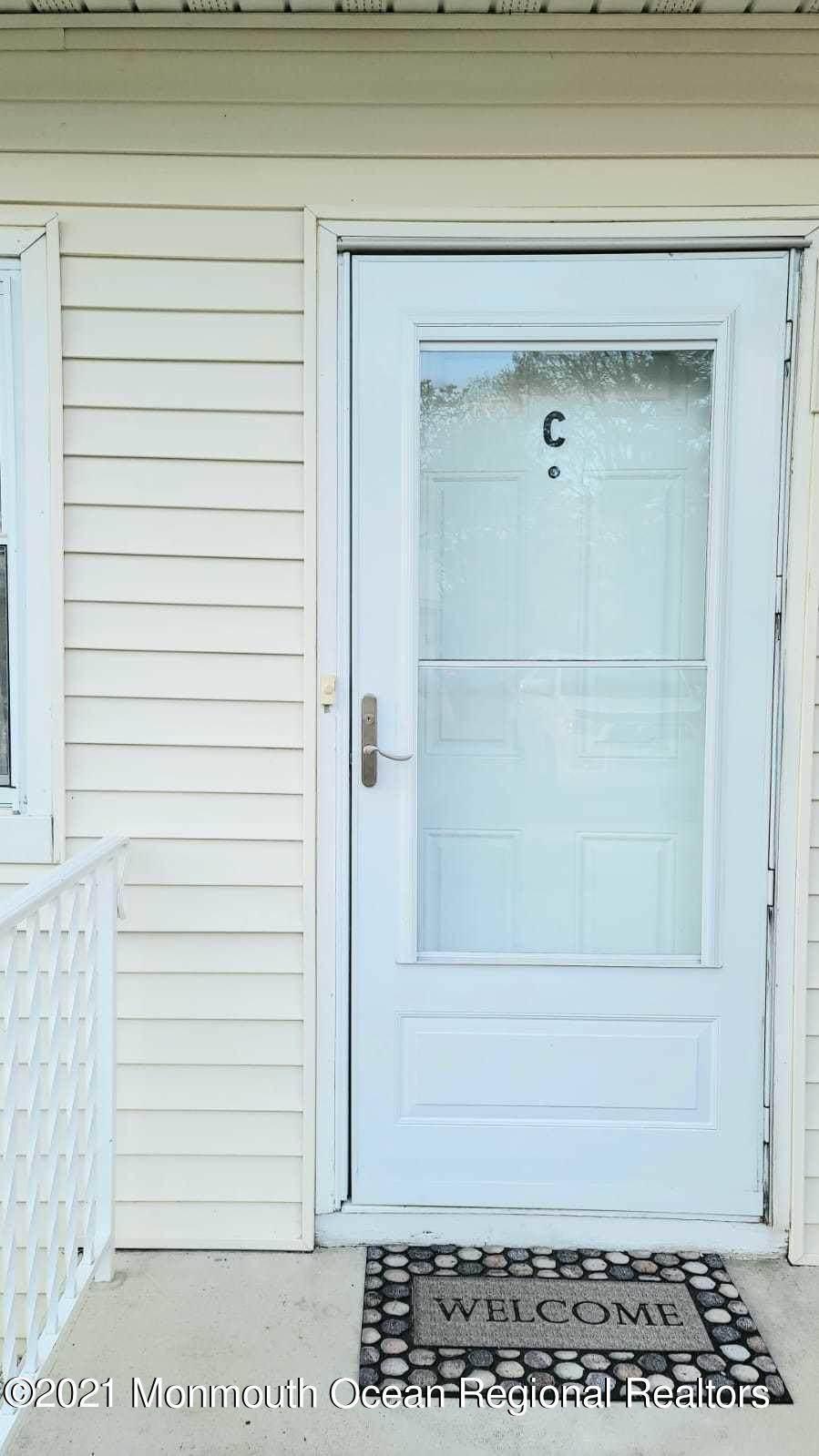 115 White Street - Photo 1