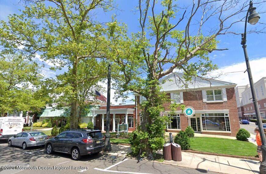 56-64 Washington Street - Photo 1