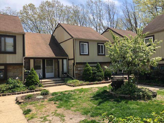 14 Woodpecker Road, Howell, NJ 07731 (MLS #22112893) :: The DeMoro Realty Group | Keller Williams Realty West Monmouth