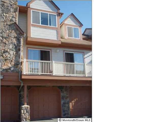 187 Woods Edge Drive, Succasunna, NJ 07876 (MLS #22113342) :: The Ventre Team